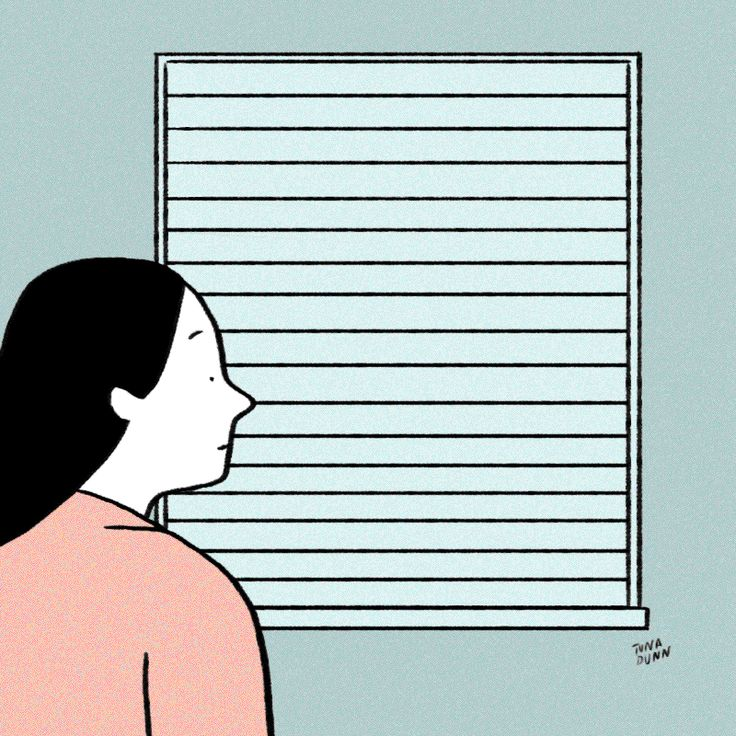 New trendy GIF/ Giphy. i love you rejected blinds. Let like/ repin/ follow @cutephonecases