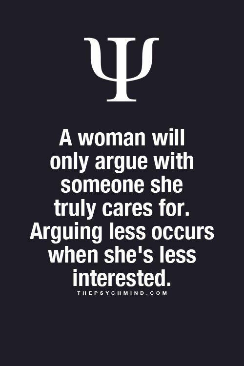 Thats why i always fight wit u ma