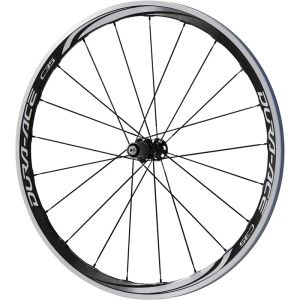 Shimano Dura Ace 9000 C35 CL Wheels - Pair Visit us @ https://www.wocycling.com/ for the best online cycling store.