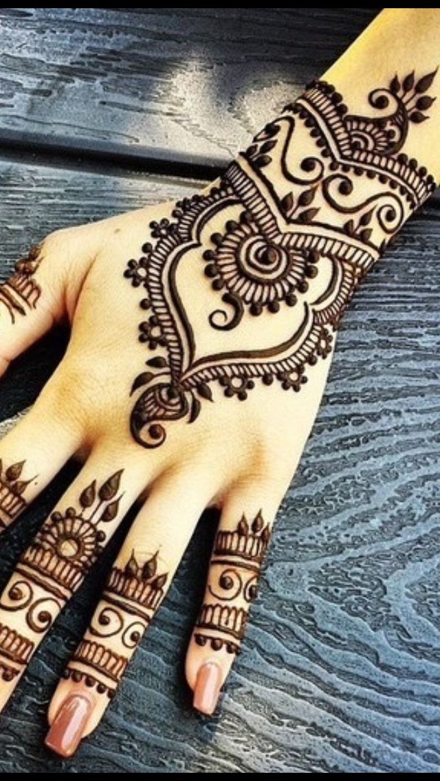 54 best henna tattoo images on pinterest henna designs henna patterns and hand henna. Black Bedroom Furniture Sets. Home Design Ideas