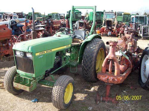 633 best John Deere images on Pinterest | John deere tractors ... John Deere Tractor Wiring Diagram on john deere 950 parts diagram, john deere 950 tractor manual, ford 1710 tractor parts diagram, john deere voltage regulator wiring, john deere z225 wiring-diagram, john deere 1050 tractor wiring diagram, john deere 850 tractor wiring diagram, john deere 6400 tractor wiring diagram, john deere 750 tractor wiring diagram, john deere 950 tractor engine, john deere lx172 wiring-diagram, john deere 820 tractor wiring diagram, john deere 6200 tractor manual, john deere b tractor wiring diagram, john deere 870 tractor parts, john deere 4300 tractor wiring diagram, david brown 950 tractor wiring diagram, john deere tractor engine diagrams, john deere lt155 wiring-diagram, john deere m wiring-diagram,