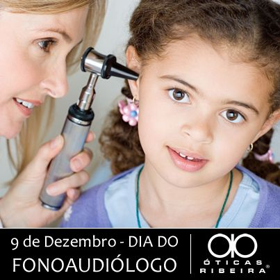 Parabéns ao Dia do fonoaudiólogo!  https://plus.google.com/110606446956149039003/posts/1eGXa9FDPGm
