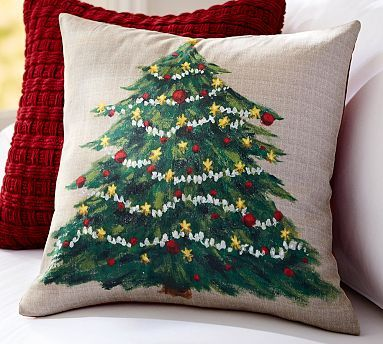 Mid Century Modern Christmas Pillows : 296 best A Mid-Century Modern Christmas images on Pinterest Vintage holiday, Modern christmas ...