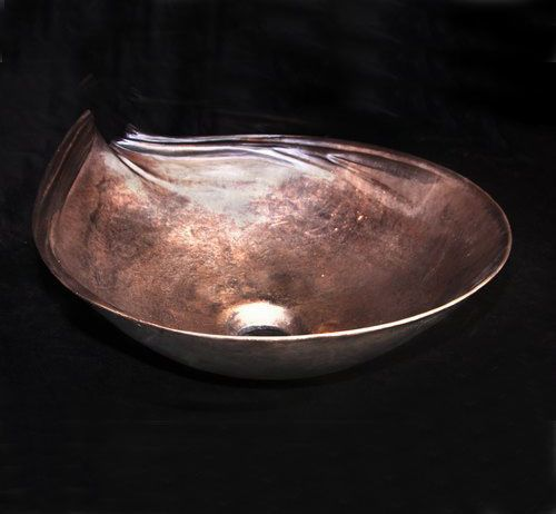 http://sanamore.ru/magazin/product/sink_bronze_br_41