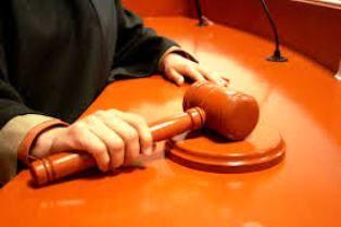 Sonora, con severos retrasos en implementación del sistema de Justicia Penal - http://www.tvacapulco.com/sonora-con-severos-retrasos-en-implementacion-del-sistema-de-justicia-penal/