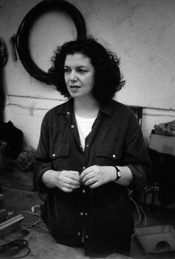 51 best images about Mona Hatoum on Pinterest | Silicone rubber, Crutches and Exhibitions