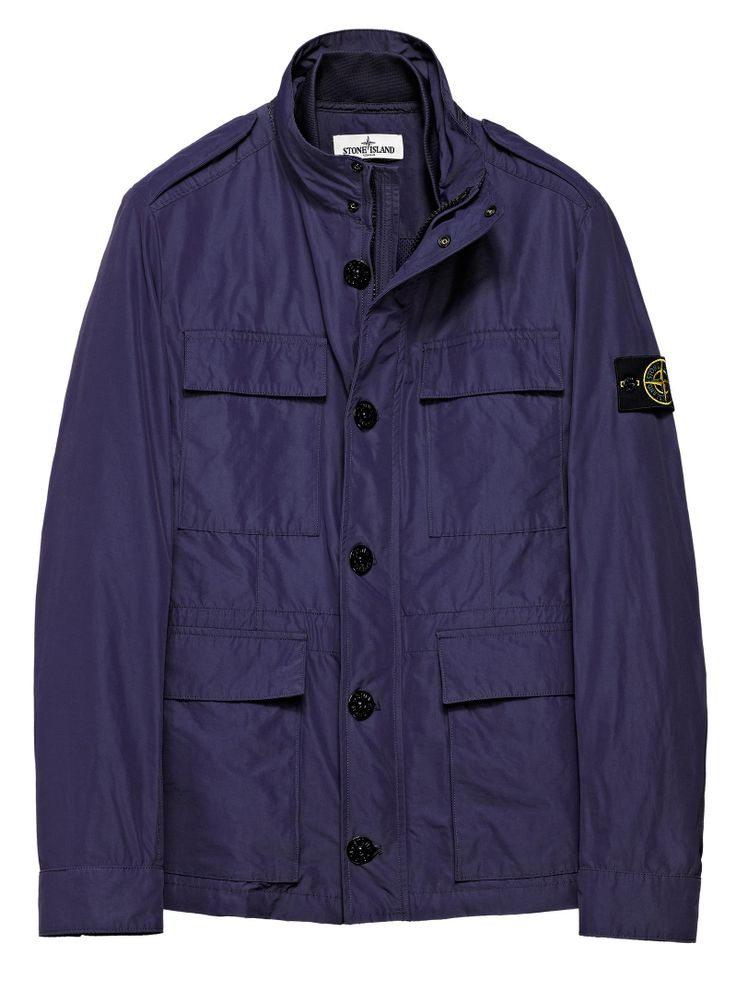 1000+ images about Stone Island Spring Summer'014 on ...
