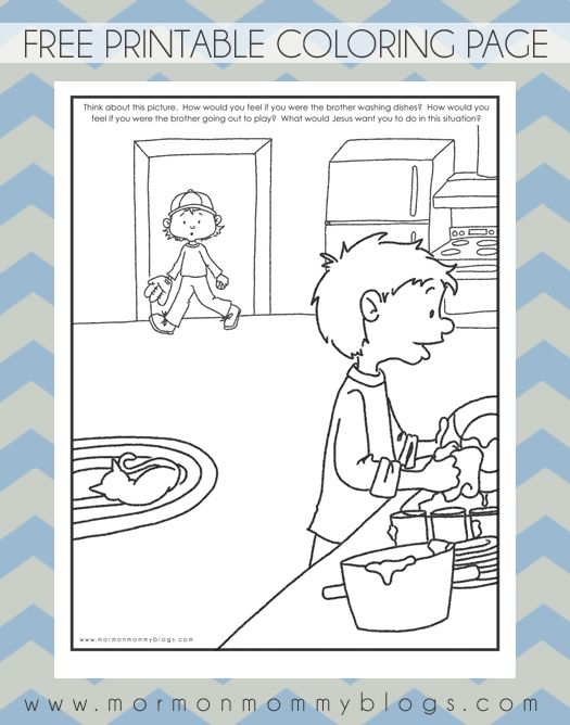 Pin by sharyl dybvig on ctr pinterest for Ctr coloring page