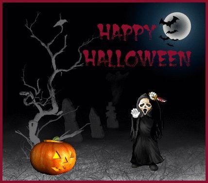 halloween-animations