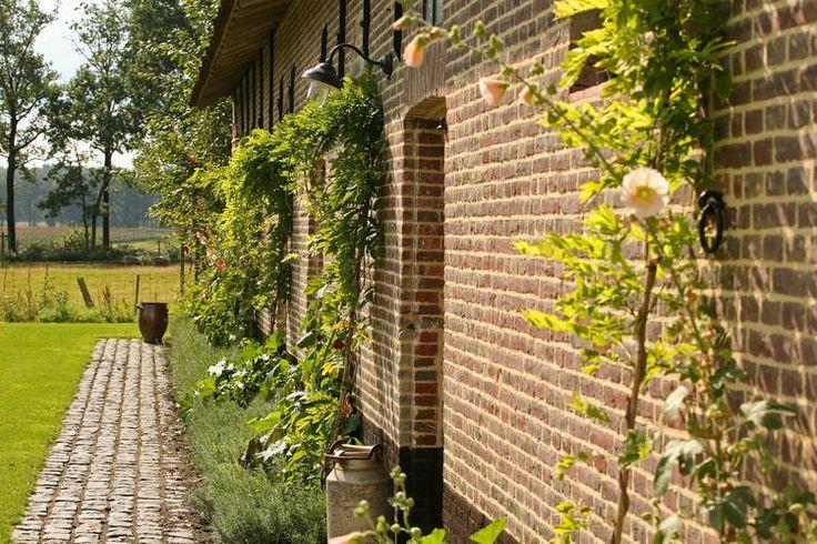 Vakantiehuis Stalvleugel in Beernem huren bij Belvilla