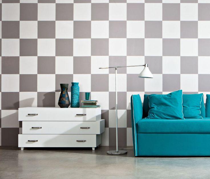 LC - 63. To purchase these items contact RADform at +1 (416) 955-8282 or info@radform.com  #Storage #stylishstorage #moderndesign #contemporarydesign #interiordesign #design #radform #drawers