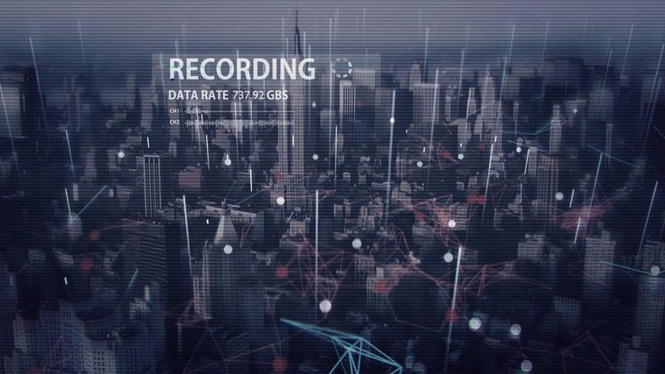 Here is the title sequence I created for Person of Interest on CBS.  Visit Video Copilot: http://www.videocopilot.net  Follow on Twitter: http://twitter.com/videocopilot