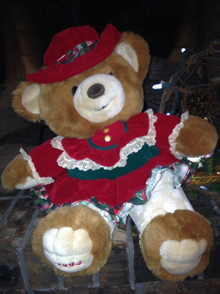 Kmart Christmas Dressed Bears 2020 2020 Christmas Bear Kmart Coupon | Cvsyrp.happynewyear 2020.site