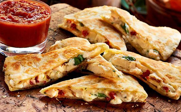 12 Best Recepten Piadina Images On Pinterest Piadina Recipe Clean Eating Foods And Eat Healthy