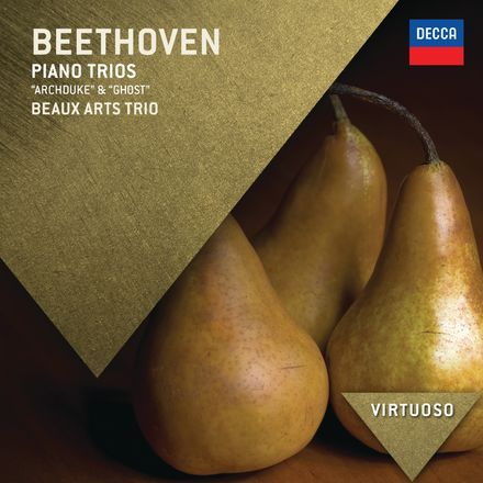 Composed - The greatest classical recordings at home or on the go