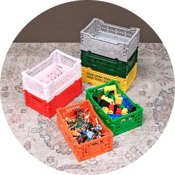 casier de rangement Mini Box http://www.serendipity.fr/casier-de-rangement-Mini-Box/20-2560/p