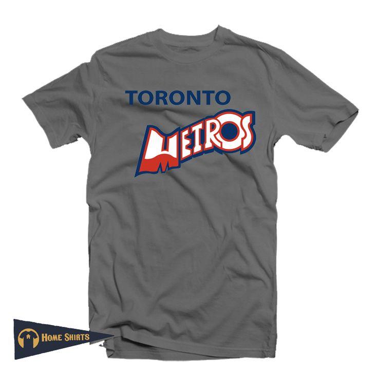 Toronto Metros