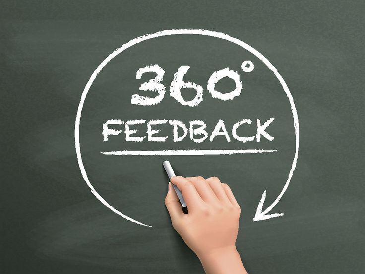 Best 25+ 360 degree feedback ideas on Pinterest Hr management - 360 evaluation