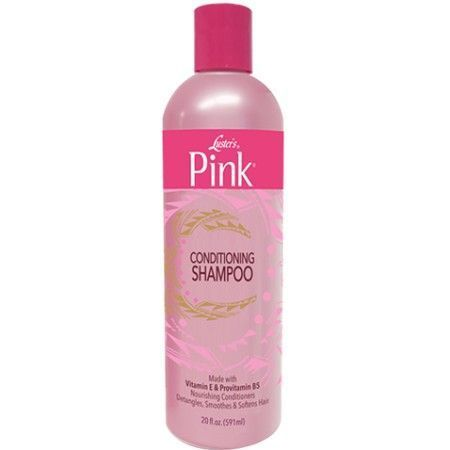 Luster's Pink Conditioning Shampoo 20 oz $3.95   Visit www.BarberSalon.com One stop shopping for Professional Barber Supplies, Salon Supplies, Hair & Wigs, Professional Product. GUARANTEE LOW PRICES!!! #barbersupply #barbersupplies #salonsupply #salonsupplies #beautysupply #beautysupplies #barber #salon #hair #wig #deals #sales #Lusters #Pink #Conditioning #Shampoo