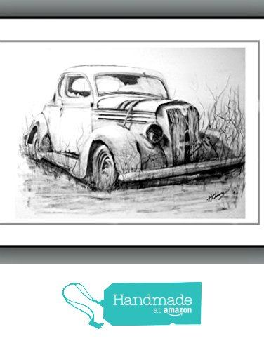 Famous Drawings Of Old Cars Ornament - Schematic Diagram Series ...