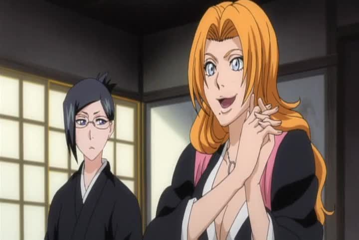 Bleach Episode 264 English Dubbed | Watch cartoons online, Watch anime online, English dub anime