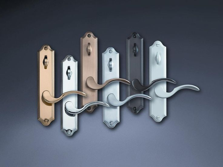 french door hardware locking bolt french door hardware locks