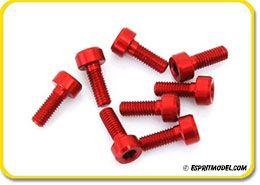 M4 pedal pins ~$0.50/each.