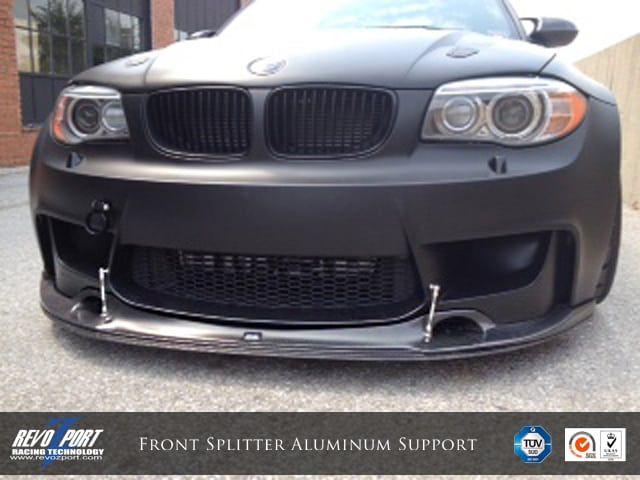 Buy 1M Raze – Front Splitter Aluminium Support online today with
