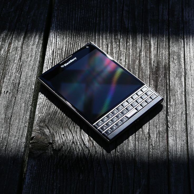 Blackberry Passport Review - Size Can Be Deceiving, Sales Cannot - http://www.technologyx.com/phones/blackberry-passport-review-size-can-be-deceiving-sales-cannot/