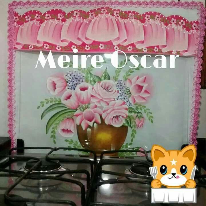 Pin By Nina Pereira On Cozinhas: Pin De Cilene Pereira Em Para O Lar