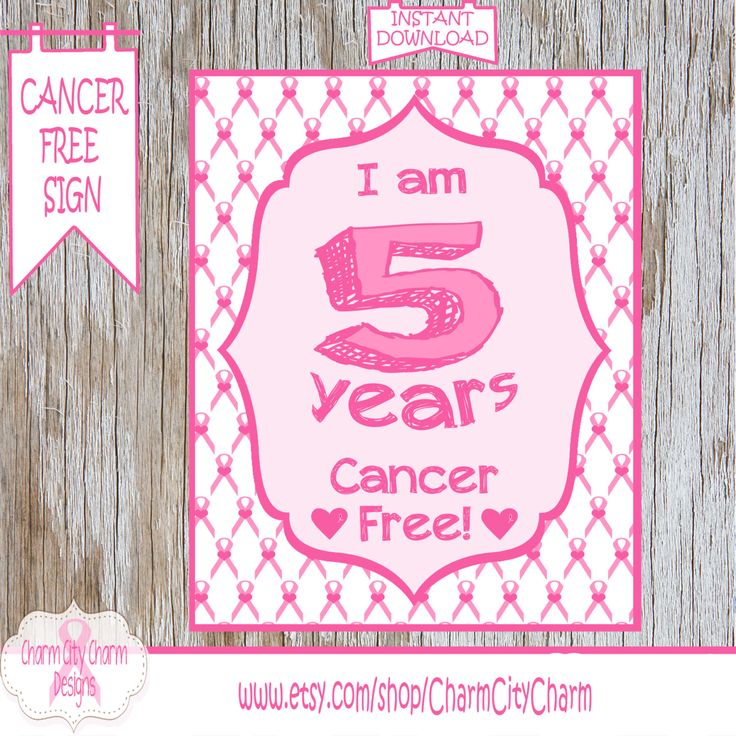 16 best BREAST CANCER DIGITAL SIGNS images on Pinterest | Free ...