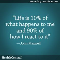1000+ John Maxwell Quotes on Pinterest | John Maxwell, John C Maxwell ... http://following-jesus-daily-encouragements.blogspot.co.uk/