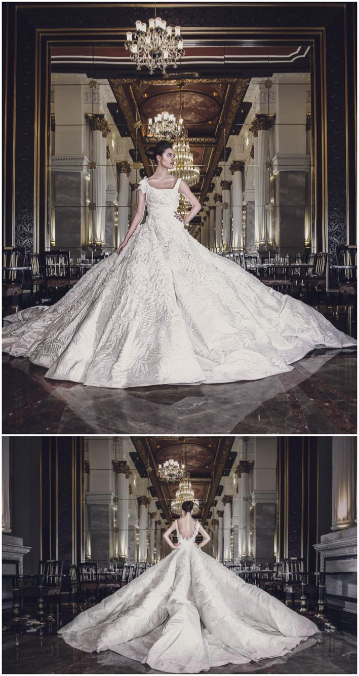 1000 Images About Jacy Kay Wedding Gowns On Pinterest