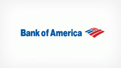 Bank of America Corporation (BAC) Buy or Sell Stock Guide