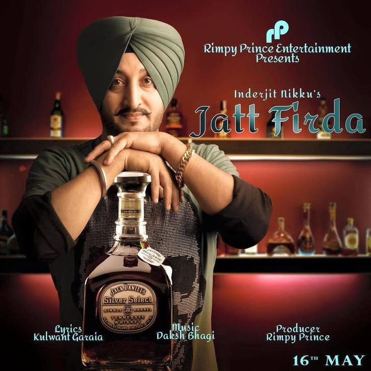 http://mypunjab.info/download-145485069/Jatt-Firda-Inderjit-Nikku.html