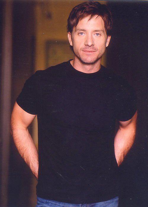 Big Love (TV Series 2006–2011) - IMDb plays Joey