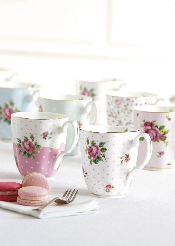 1000 Images About Royal Albert Tea Sets On Pinterest Miranda Kerr Supermodels And China Tea Sets