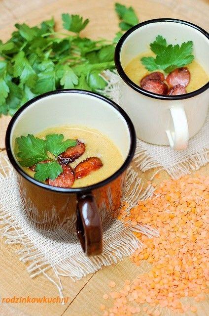 zupa z soczewicy_zupa krem z soczewicy_gęsta zupa_rodzinkawkuchni.blox.pl