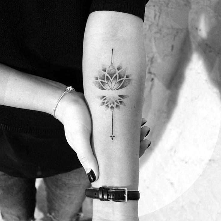 Inkstinct Tattoo (@inkstinct_tattoo_app) • Instagram photos and videos