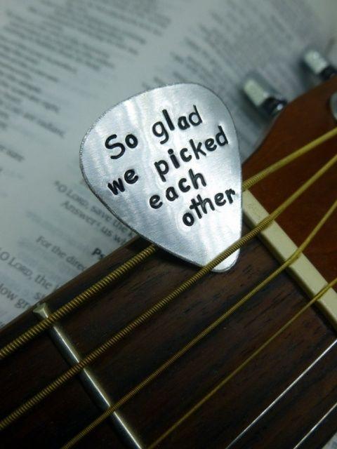 22 Funny Wedding Guitar Décor Ideas 15                                                                                                                                                                                 More