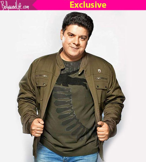 EXCLUSIVE! Sajid Khan: Large part of the film industry feels very happy when any film flops #FansnStars