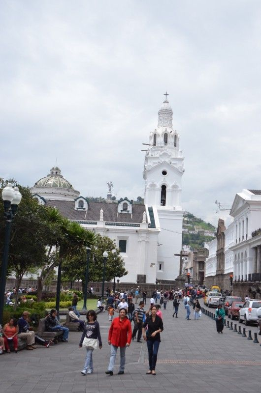 Best Quito Ecuador Images On Pinterest Ecuador Quito - Underrated escapes 10 tips and tricks for discovering quito ecuador