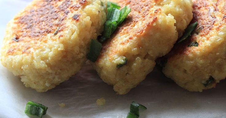 Blog de recettes de cuisine rapide , facile , gourmande , créative, du quotidien ,pour toute la famille .