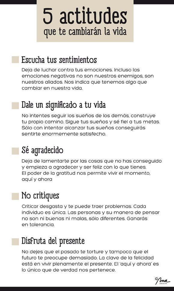 160 best MENSAJES PARA TODOS HERMOSOS images on Pinterest - microsoft word standard operating procedure template