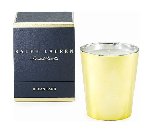1000+ images about Candle Boxes on Pinterest | Ralph lauren ...