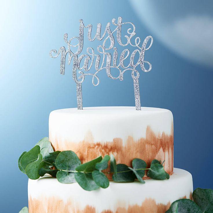 Best Boho Wedding Images On Pinterest Boho Wedding Marriage