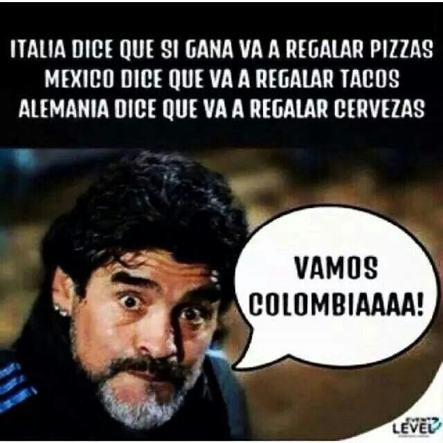 c9d4b1f9ceeb30c0778f60946a927c09 el humor memes humor 193 best memes a lo tico images on pinterest costa rica,Colombia Meme