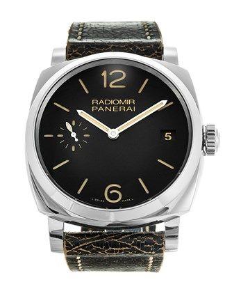 Panerai Radiomir Manual PAM00514 - Product Code 66397