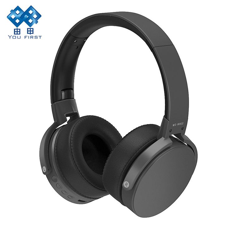 Earphones And Headphone Wireless Bluetooth Sport Gaming Headphones  HandsFree Noise Cancelling Stereo With Microphone For Phone //Price: $37.72 & FREE Shipping //  #game #gamer #gaming #playinggames #online #onlinegaming #gamerguy