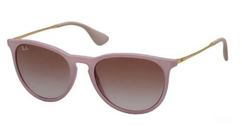 #RayBan #Erika Sunglasses